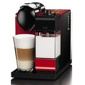 DeLonghi Nespresso Latissima Plus EN 521