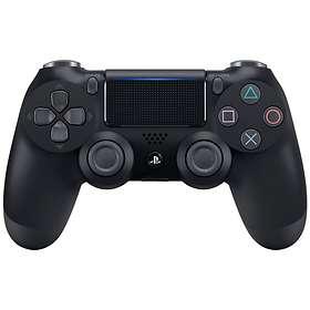 Sony New DualShock 4 (PS4) (Original)