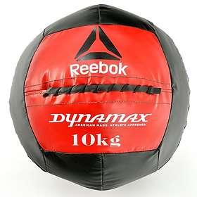 Reebok Dynamax Medicinboll 10kg