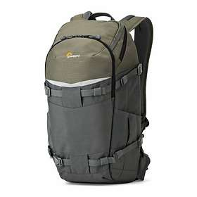 Lowepro Flipside Trek BP 350 AW Backpack