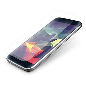iphone 8 plus 256 prisjakt