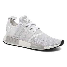 Adidas Originals NMD R1 (Unisex)