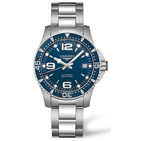 Longines Hydro Conquest L3.641.4.96.6