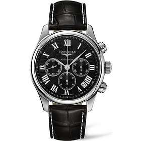 Longines Master Collection L2.693.4.51.8