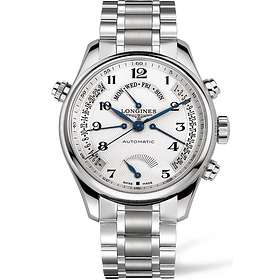 Longines Master Collection L2.714.4.78.6