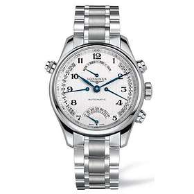 Longines Master Collection L2.715.4.78.6