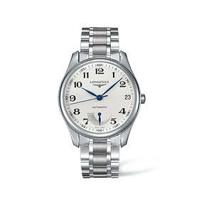 Longines Master Collection L2.666.4.78.6