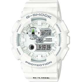 Casio G-Shock GAX-100A-7A