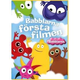 Babblarna: Första Filmen