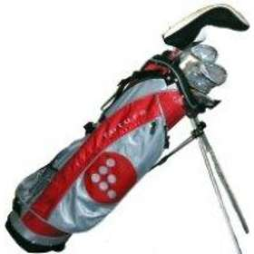 Future Golf YS Half with Carry Stand Bag