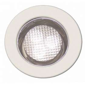 Brilliant Cosa 30 LED (10-st)