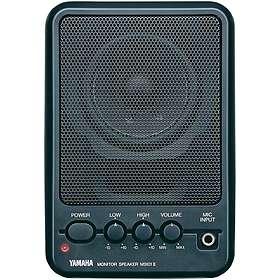 Yamaha MS101 III (st)