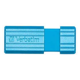 Verbatim USB Store-N-Go PinStripe 4GB