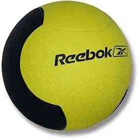 Reebok Medicinball 1kg