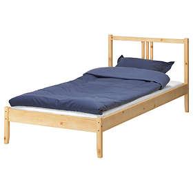 IKEA Fjellse Sängstomme 90x200cm