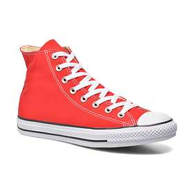 Converse Chuck Taylor All Star Hi-Top Canvas (Unisex)