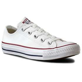 Converse Chuck Taylor All Star Ox Canvas (Unisex)