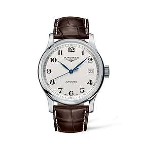 Longines Master Collection L2.689.4.78.3