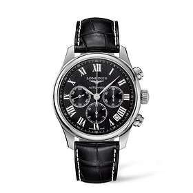 Longines Master Collection L2.693.4.51.7