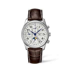 Longines Master Collection L2.673.4.78.3