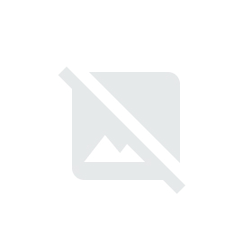 Reebok 6K Sr Suspensoar/Damaskhållare