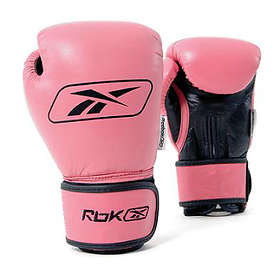 Reebok Training Gloves
