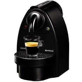 Nespresso Essenza C91