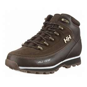 Helly Hansen The Forester (Dam)