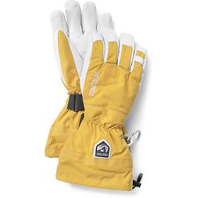 Hestra Army Leather Heli Ski Glove (Unisex)