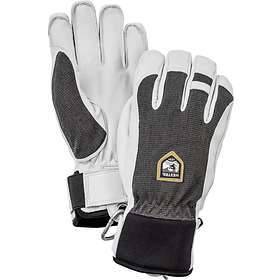 Hestra Army Leather Patrol Glove (Unisex)