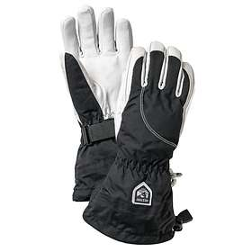 Hestra Heli Ski Glove (Dam)