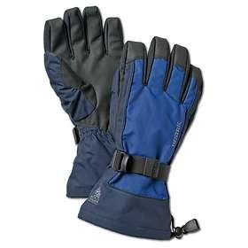 Hestra Gauntlet Glove (Unisex)