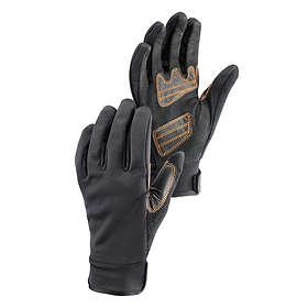 Hestra Tactility Glove (Unisex)