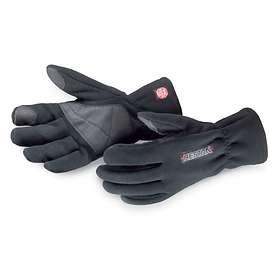 Hestra Windstopper Glacier Glove (Unisex)