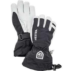 Hestra Army Leather Heli Ski Glove (Junior)