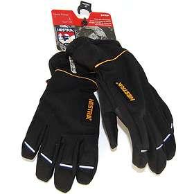 Hestra Czone Pickup Glove (Junior)