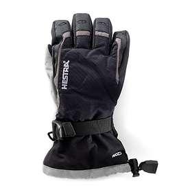 Hestra Gauntlet Czone Glove (Junior) (Old Version)