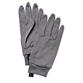 Hestra Merino Wool Liner Glove (Unisex)