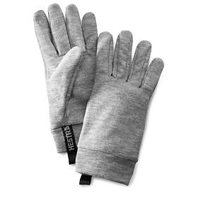 Hestra Polartec Power Dry Glove (Unisex)