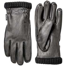 Hestra Deerskin Primaloft Rib Glove (Unisex)