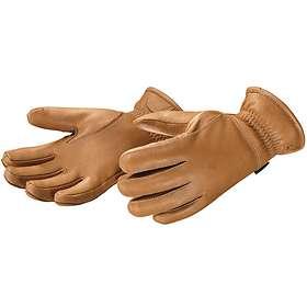 Hestra Deerskin Winter Lined Glove (Unisex)