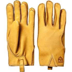 Hestra Mora Glove (Unisex)