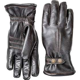 Hestra Tällberg Glove (Unisex)