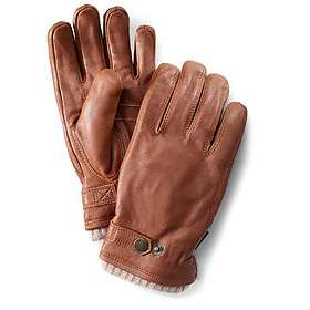 Hestra Utsjö Glove (Unisex)