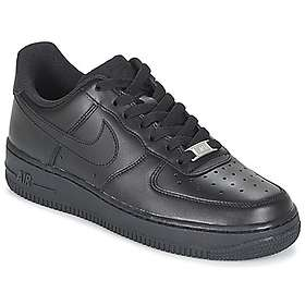 Nike Air Force 1 07 (Dam)