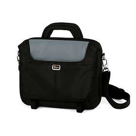"""Lowepro Transit Briefcase S 14"""""""