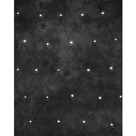 Konstsmide 4613 Ljusnät