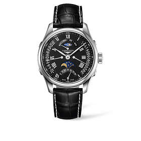 Longines Master Collection L2.738.4.51.7