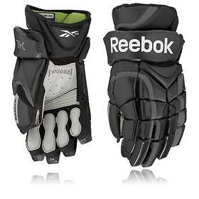 Reebok 7K Jr Handskar