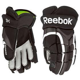 Reebok 5K Sr Handskar